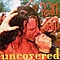 Pearl Jam - Uncovered album