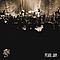 Pearl Jam - MTV Unplugged альбом