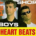 Pet Shop Boys - Heart Beats album