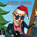 Pet Shop Boys - Elton John's Christmas Party album