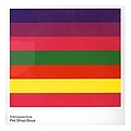 Pet Shop Boys - Further Listening 1988-1989 (Introspective) album