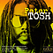 Peter Tosh - The Gold Collection album