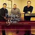 Phillips, Craig & Dean - Let the Worshippers Arise album