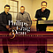 Phillips, Craig & Dean - Let the Worshippers Arise album