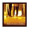Phillips, Craig & Dean - Let Thy Glory Fall album