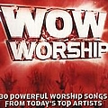Phillips, Craig & Dean - WoW Worship: Red (disc 2) album