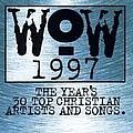 Phillips, Craig & Dean - WoW 1997 (disc 2) album