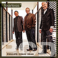 Phillips, Craig & Dean - Fearless album