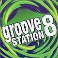 Pink - Groove Station 8 album