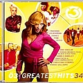 Pink - OE3 Greatest Hits Vol. 34 album