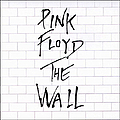 Pink Floyd - The Wall (disc 1) album
