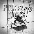 Pink Floyd - Works album