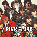 Pink Floyd - The Piper At The Gates Of Dawn album
