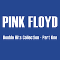 Pink Floyd - Double Hits Collection, Volume 1 album