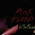 Pink Floyd - In the Flesh (disc 2) album
