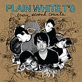Plain White T's - Every Second Counts альбом
