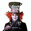 Plain White T's - Almost Alice альбом