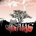 Plain White T's - Taste Of Christmas альбом