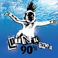 Plain White T's - Punk Goes 90S альбом