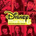 Plain White T's - Disneymania 6 альбом