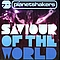 Planetshakers - Saviour of the World album