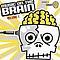 Plans For Revenge - Music On The Brain Vol. 1 album