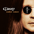 Ozzy Osbourne - Under Cover album