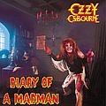 Ozzy Osbourne - Diary of a Madman album