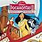 Pocahontas - Pocahontas II: Journey To a New World album