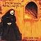 Poema Arcanus - Arcane XIII album