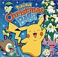 PokéMon - Christmas Bash альбом