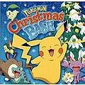 PokéMon - Christmas Bash album