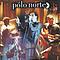 PóLo Norte - Polo Norte Ao Vivo album