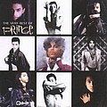 Prince - The Very Best of Prince альбом
