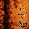 Prince - The Gold Experience album
