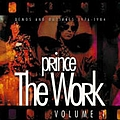 Prince - The Work, Volume 1 (disc 4) альбом