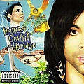 Prince - Music From Graffiti Bridge album