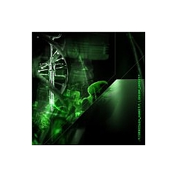 Psyclon Nine - Divine Infekt альбом