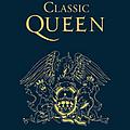 Queen - Classic Queen album