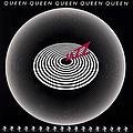 Queen - Jazz album