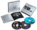 Queen - The Platinum Collection (disc 3: Greatest Hits III) album