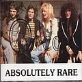Queen - Absolutely Rare (disc 2) album