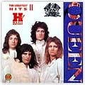 Queen - The Greatest Hits (MTV History) 3 album