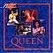 Queen - Ballads альбом