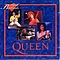 Queen - Ballads album