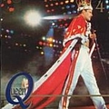 Queen - Opera Omnia (disc 4) album
