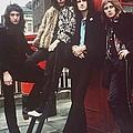 Queen - Best Selection album