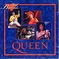 Queen - Queen Ballads album