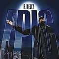 R. Kelly - Epic album