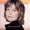 Twila Paris - True North album